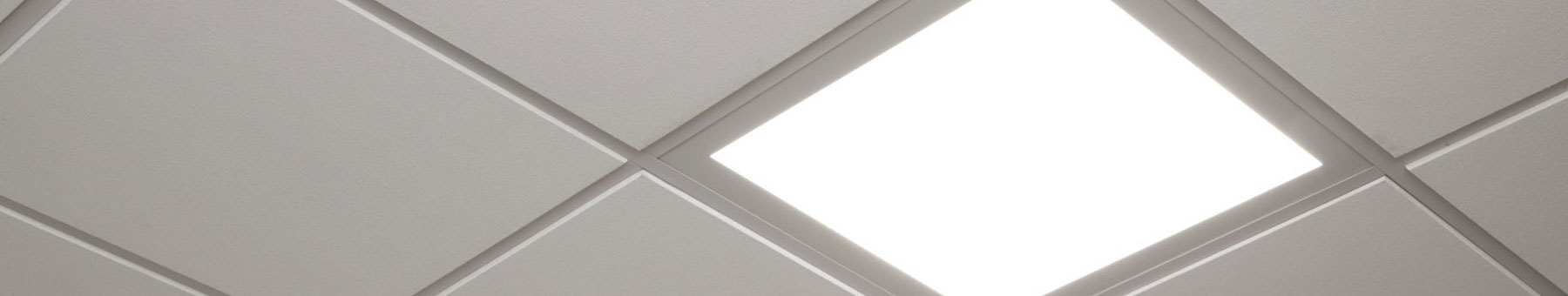 Suspended Ceilings Bristol & South West