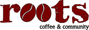 Roots Coffee Logo