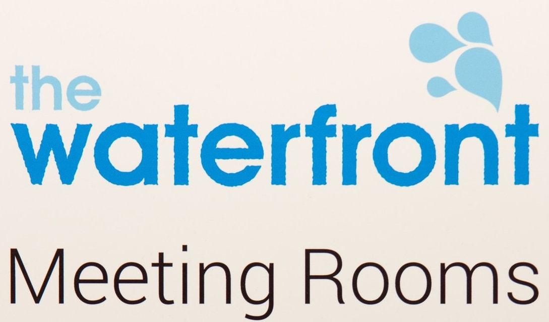 Waterfront Meeting Rooms Bristol