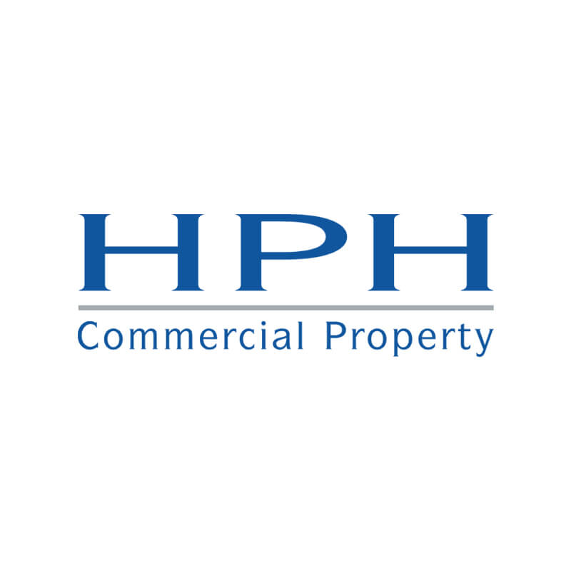 Logo HPH Commercial Property