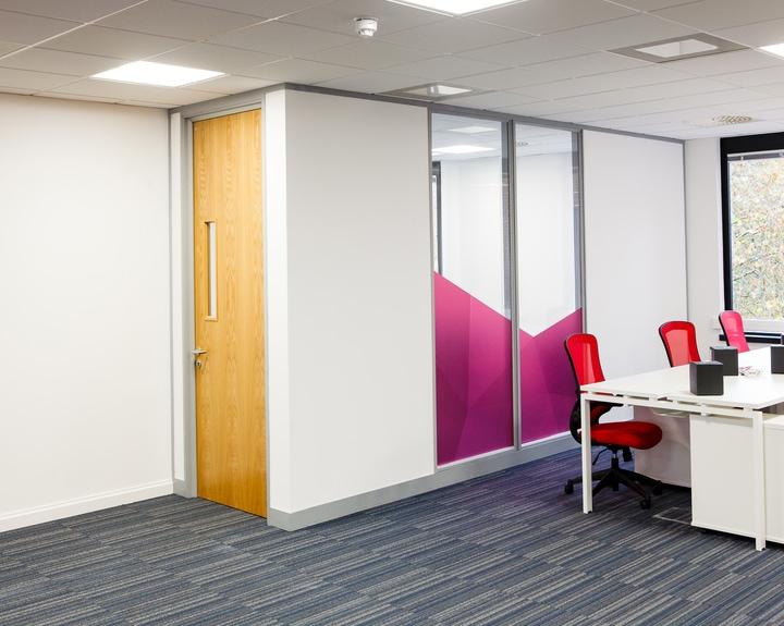 Contact Avent Interiors Bristol