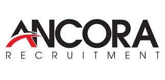 Ancora Recruitment Logo